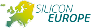 https://www.clustercollaboration.eu/sites/default/files/cluster_network_logos/logo_sil_eur_1.png